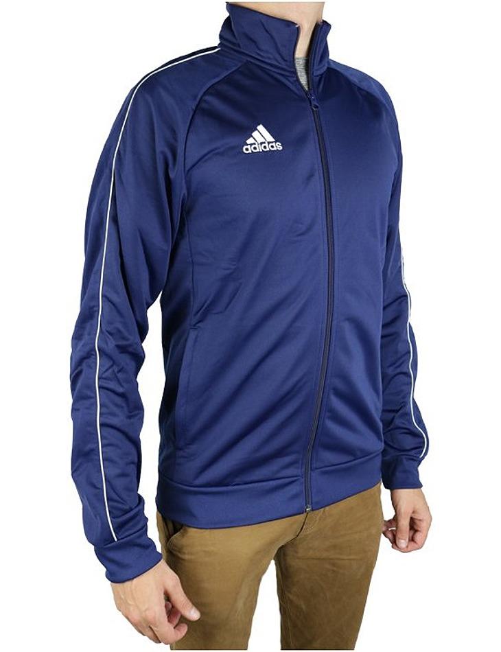 Pánska športová mikina Adidas vel. L