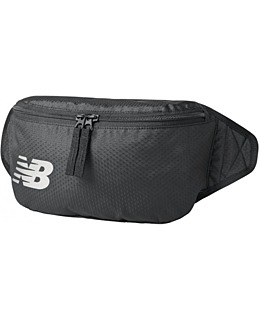 New balance impact run waist pack