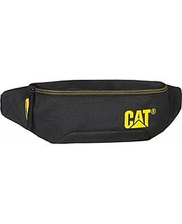 Caterpillar the project bag