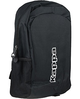 Kappa tepos backpack