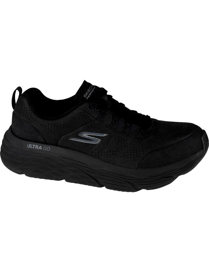 Dámske topánky Skechers vel. 39.5
