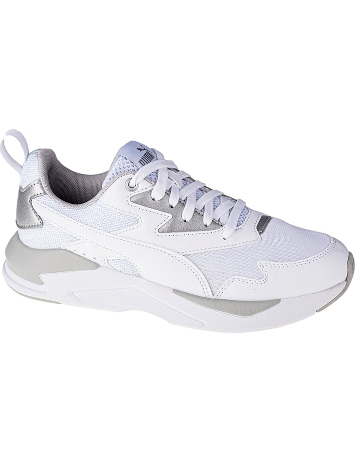 Dámske štýlové topánky Puma vel. 36