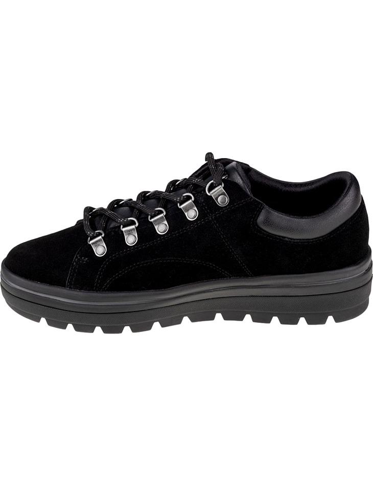 Dámske štýlové topánky Skechers vel. 37