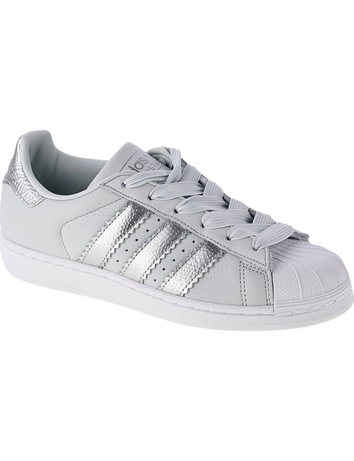 Dámske štýlové topánky Adidas vel. 38