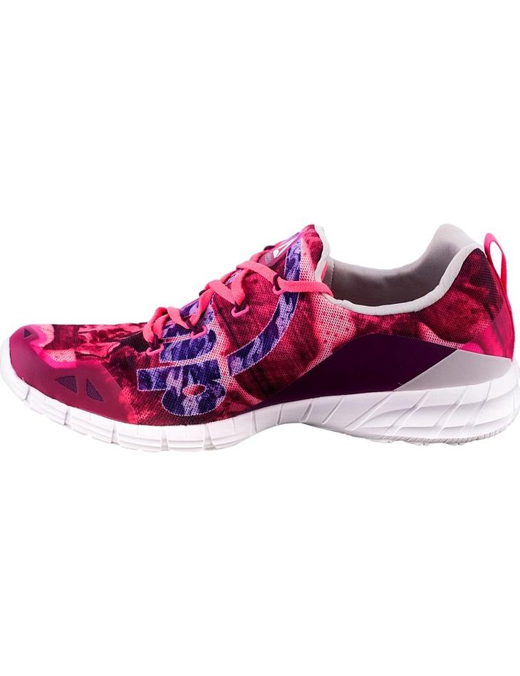 Dámske športové topánky Reebok vel. 37