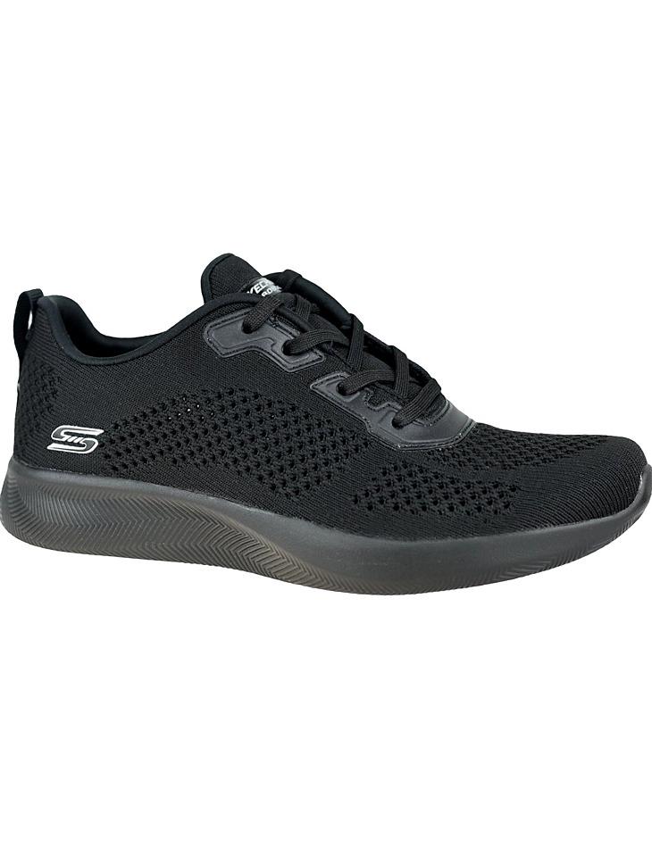 Dámske športové topánky Skechers vel. 39.5