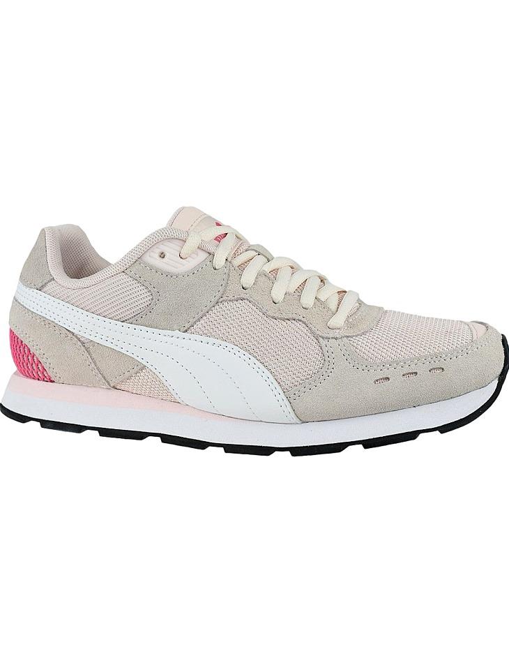 Dámske športové topánky Puma vel. 38