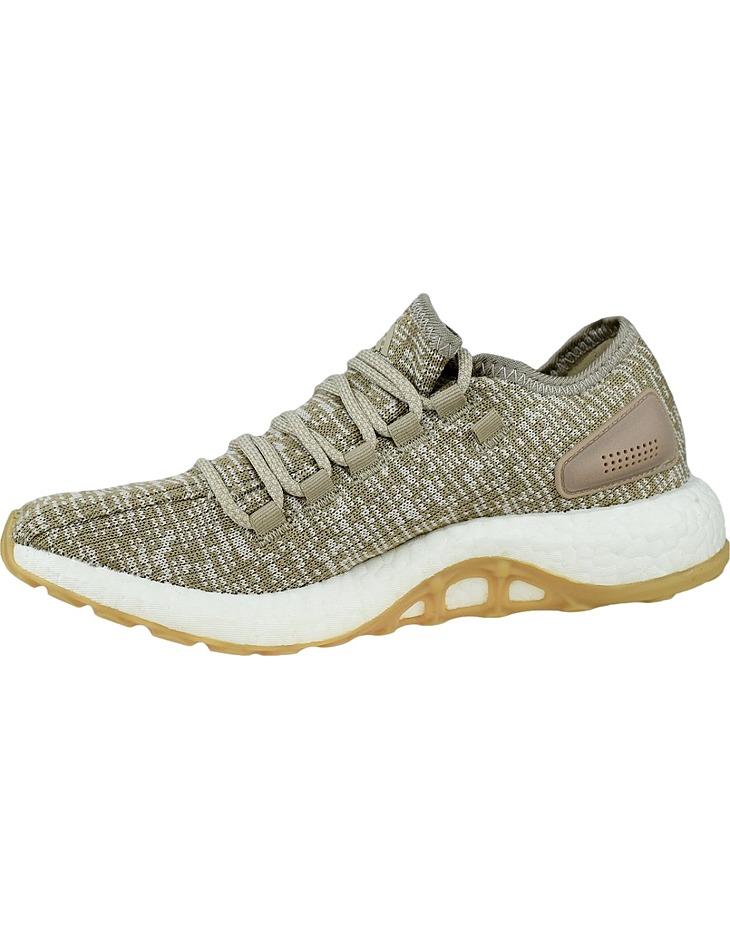 Dámske športové topánky Adidas vel. 36