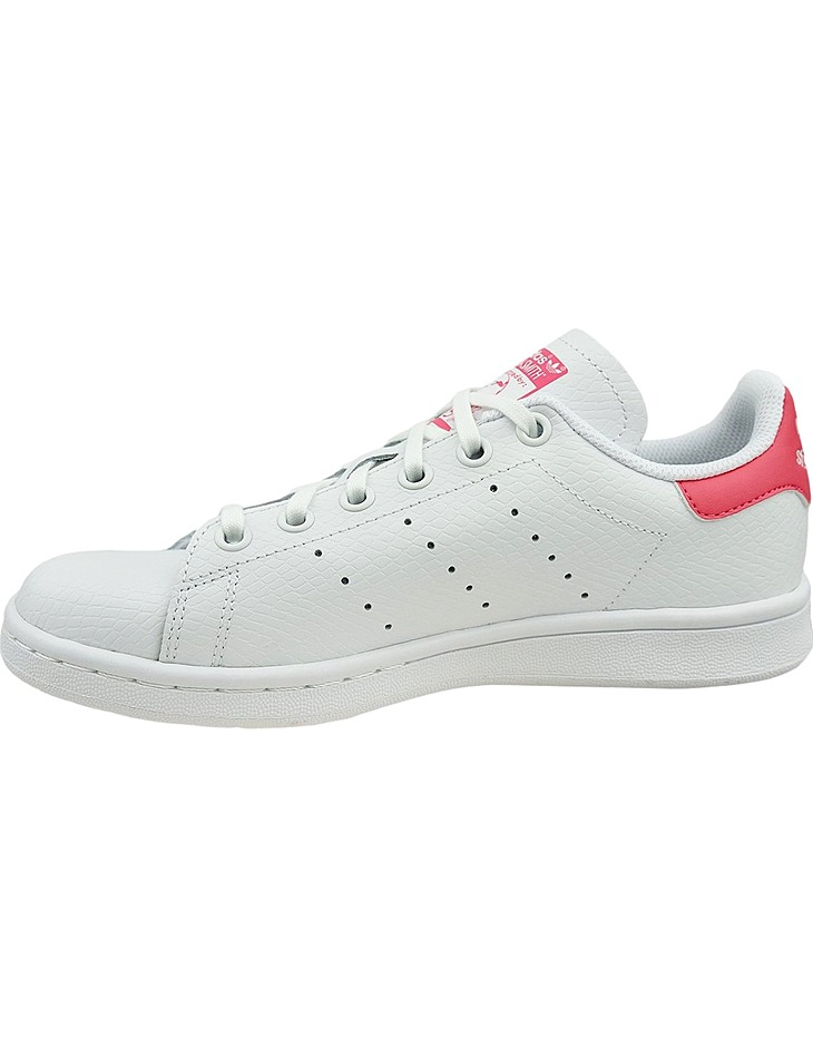 Dámske štýlové topánky Adidas vel. 36