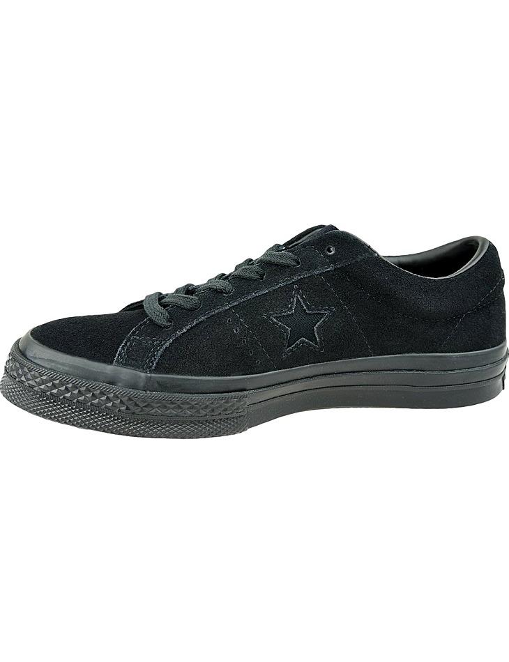 Dámske módne topánky Converse vel. 37