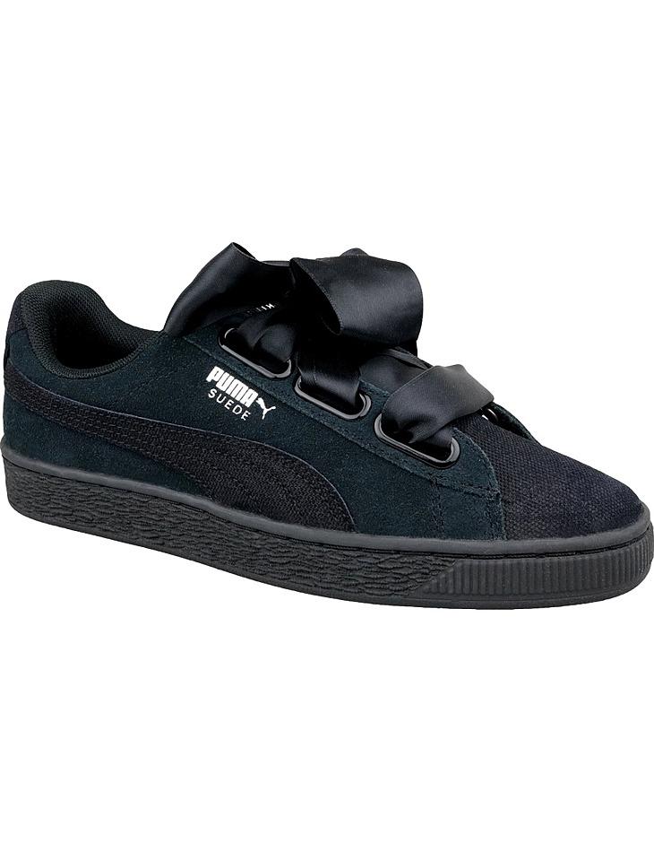 Dámske topánky Puma vel. 36