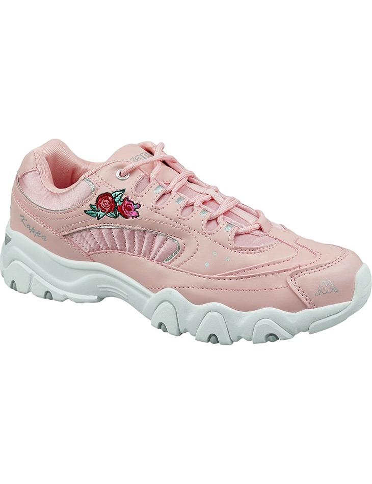 Dámske topánky Kappa vel. 41