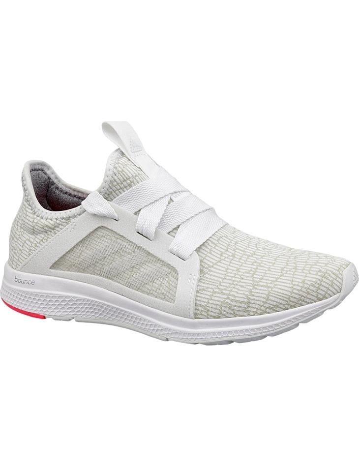 Dámske topánky Adidas vel. 39 1/3