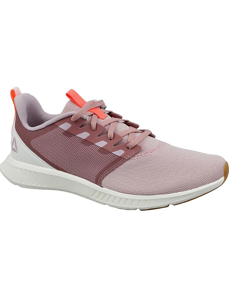 Dámske športové topánky Reebok vel. 36