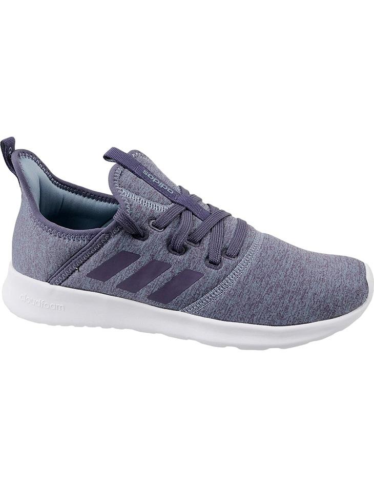 Dámske topánky Adidas vel. 38 2/3