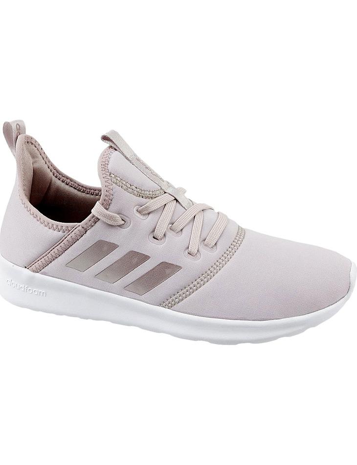 Dámske športové topánky Adidas vel. 39 1/3