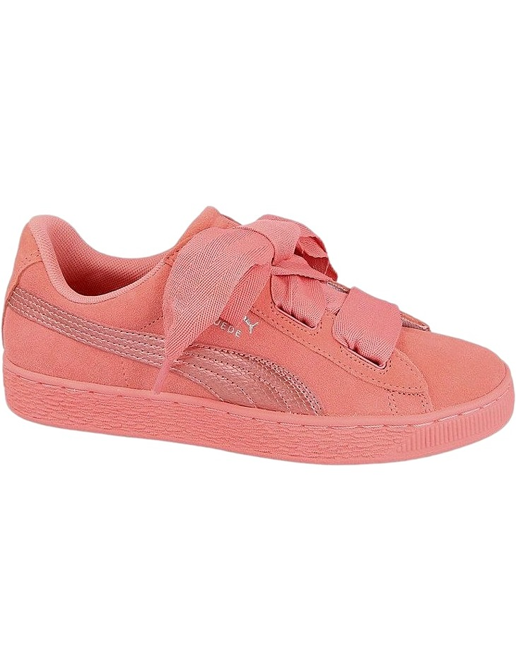 Dámske topánky Puma vel. 38