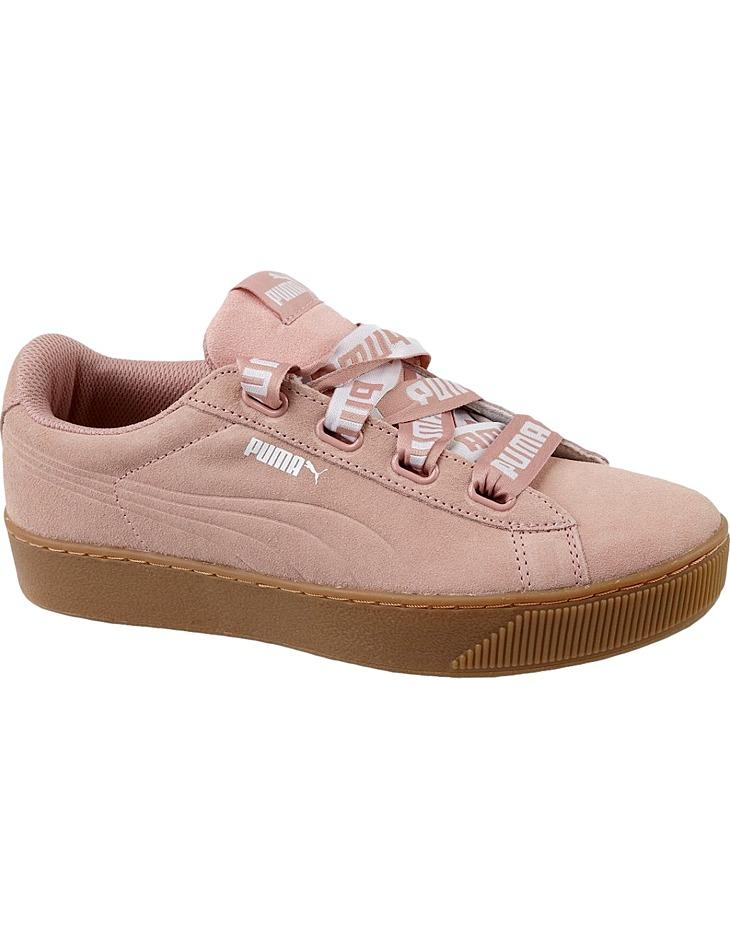 Dámske topánky Puma vel. 41