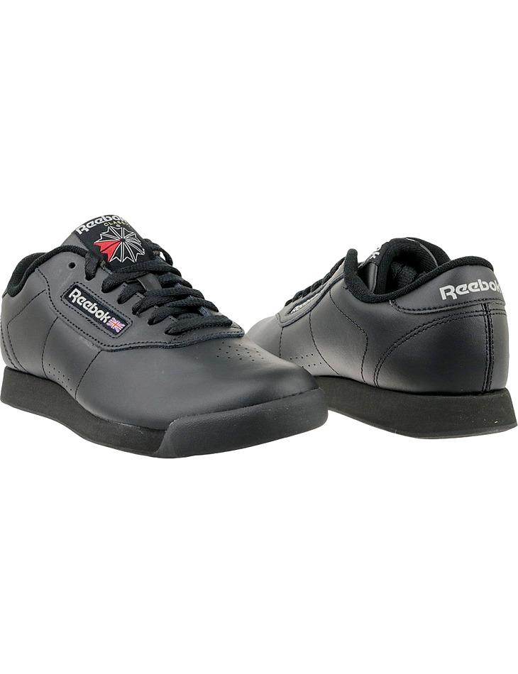 Dámske topánky Reebok vel. 35.5