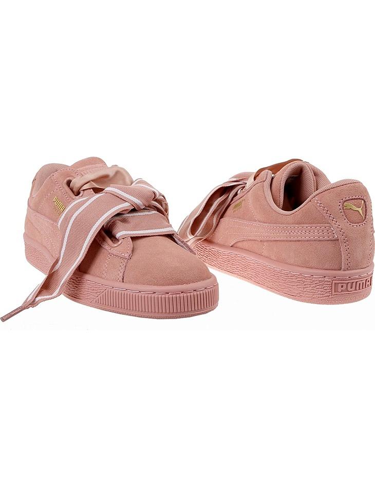 Dámske topánky Puma vel. 39
