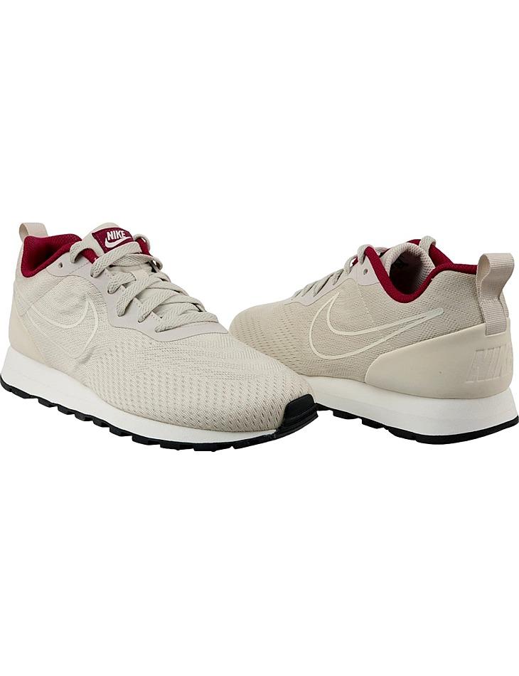 Dámske topánky Nike vel. 36
