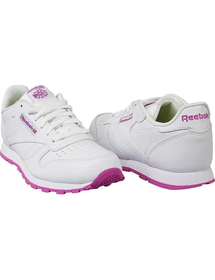 Dámske topánky Reebok vel. 36