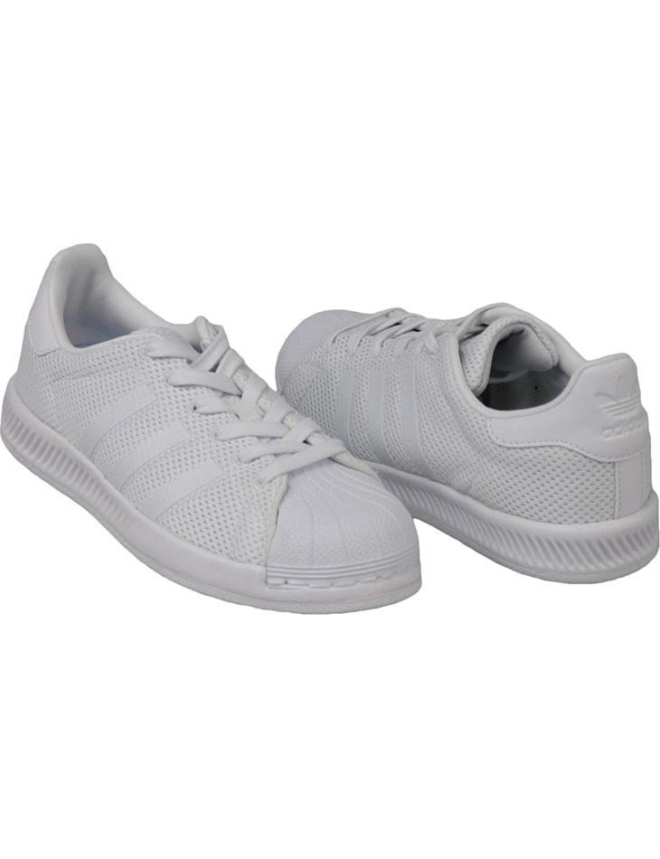 Dámske topánky Adidas vel. 36