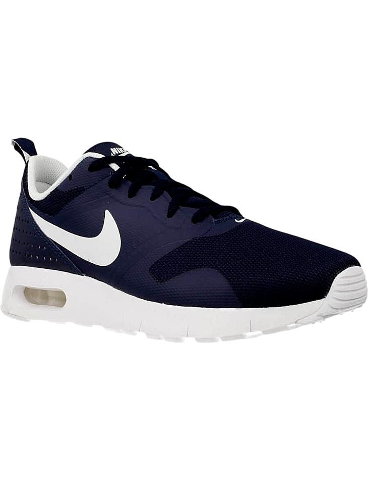 Dámske športové topánky Nike vel. 38