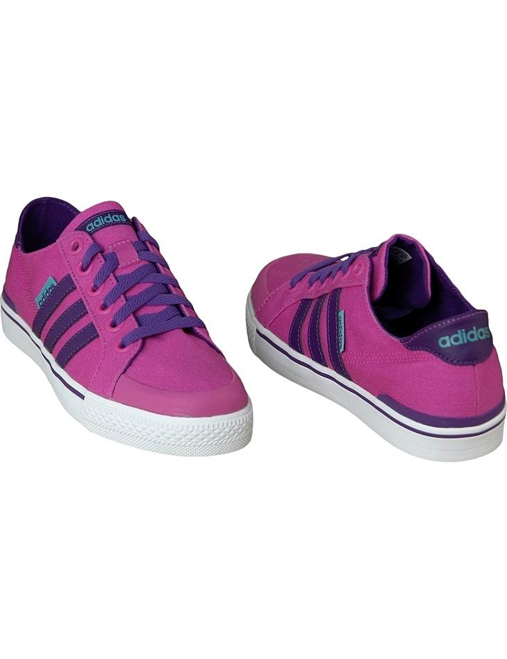 Dámske topánky Adidas vel. 40
