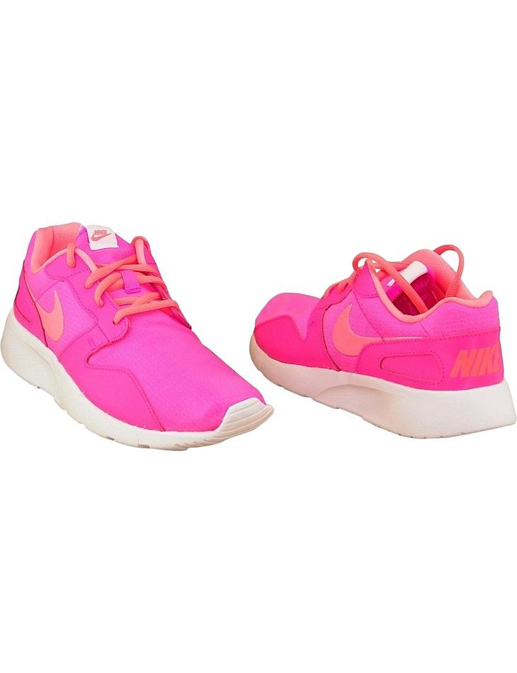 Dámske bežecké topánky Nike vel. 38