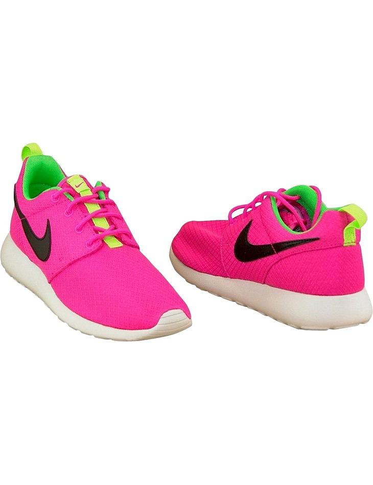 Dámske bežecké topánky Nike vel. 37.5