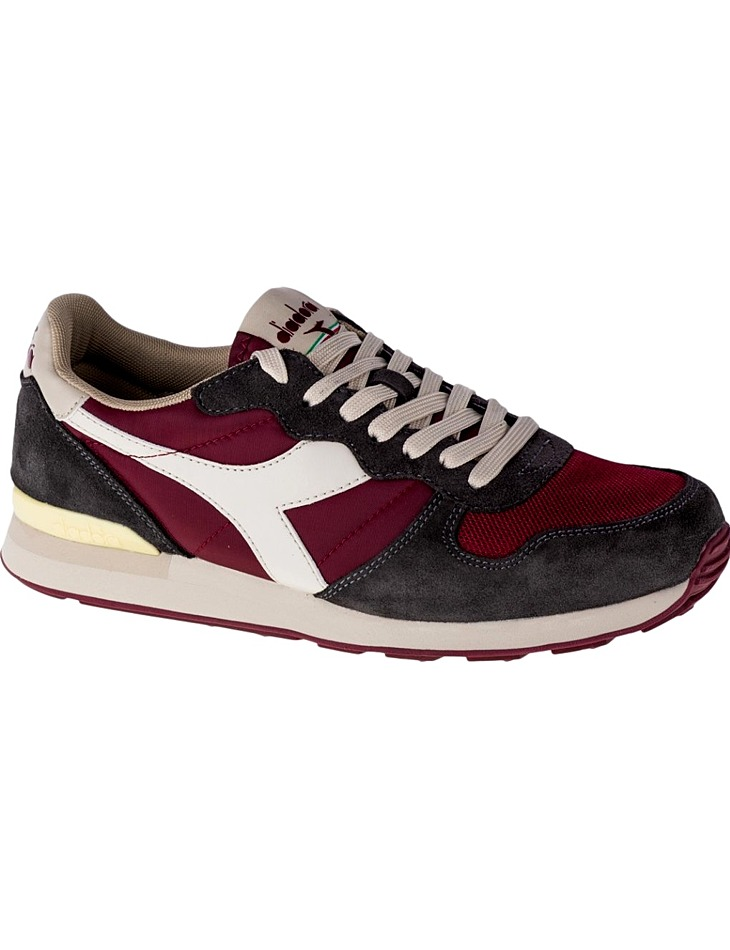 Pánske topánky Diadora vel. 43