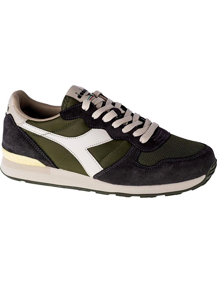 Pánske topánky Diadora vel. 42