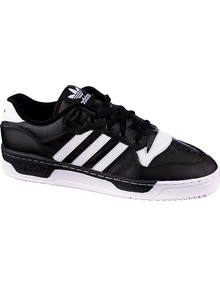 Pánske topánky Adidas vel. 46