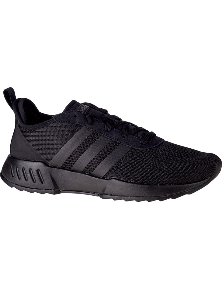 Pánske topánky Adidas vel. 42