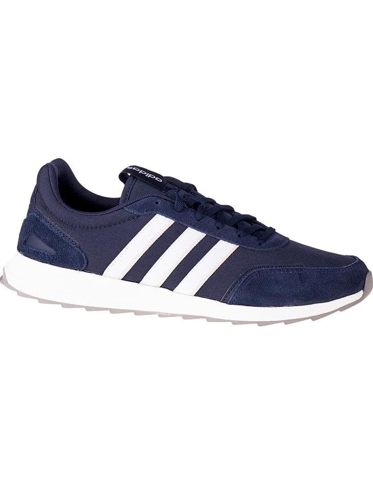 Pánske topánky Adidas vel. 44