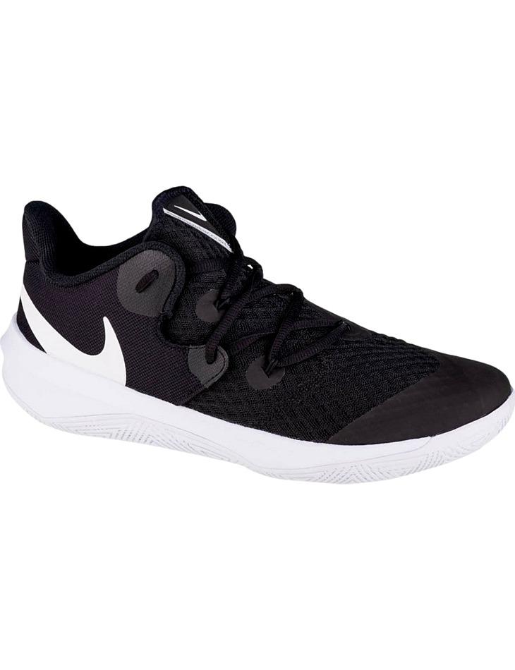 Pánske športové topánky Nike vel. 39