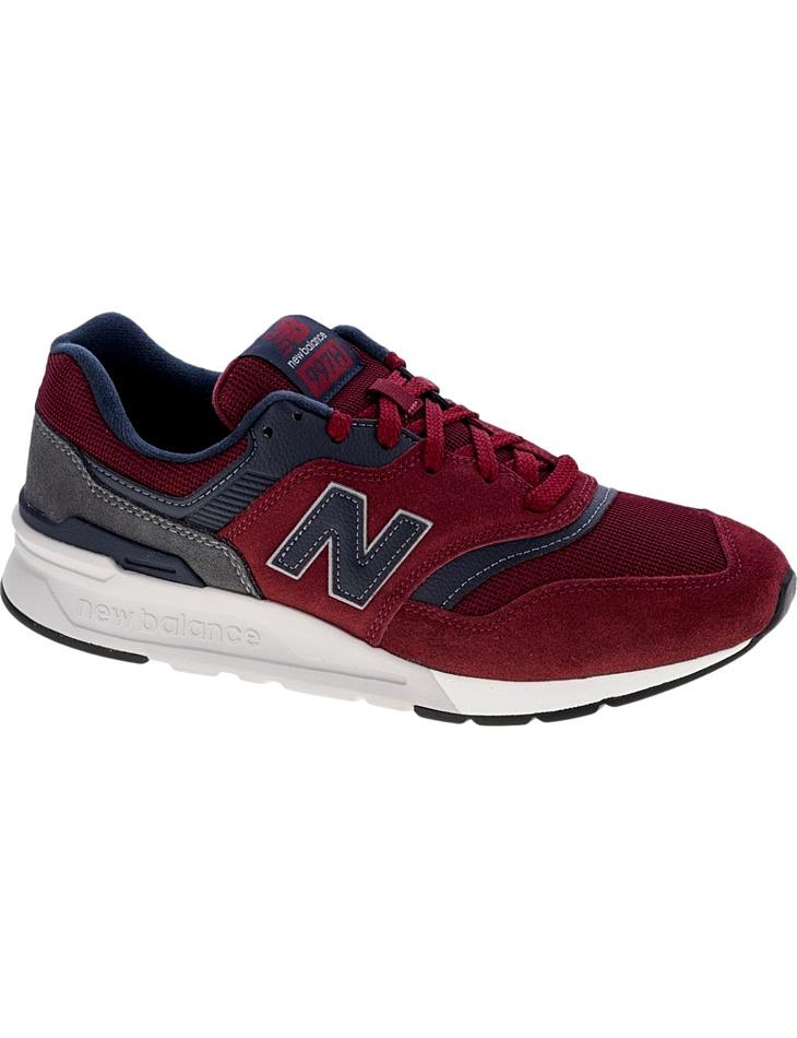 Pánske topánky New balance vel. 44