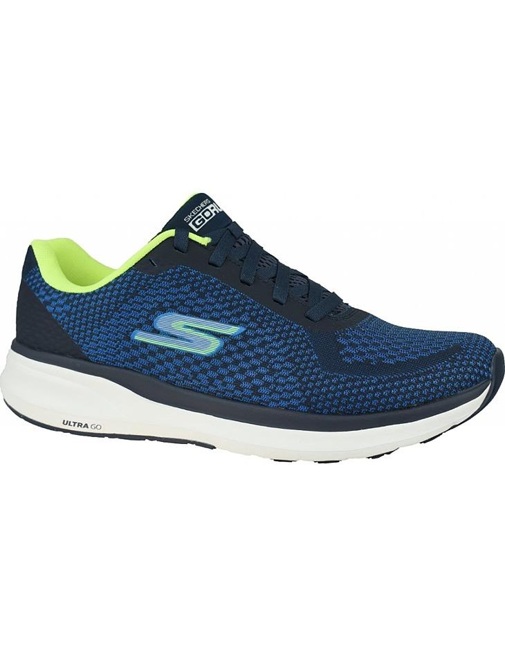 Bežecké topánky Skechers vel. 39.5