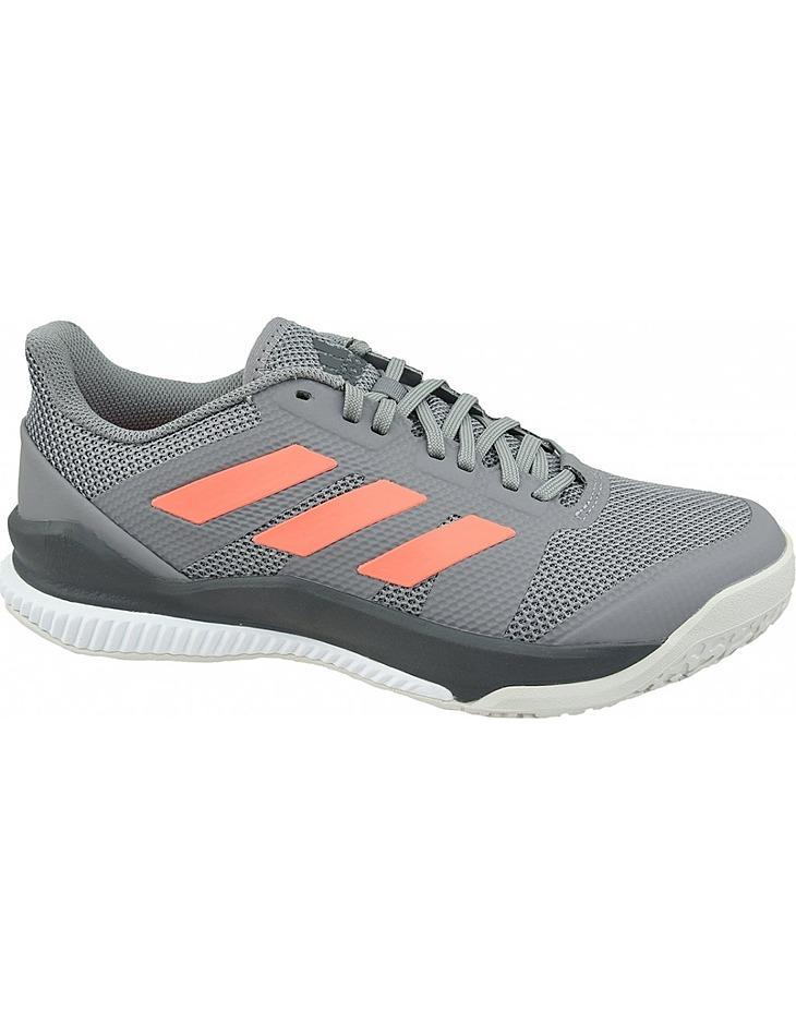 Pánske športové topánky Adidas vel. 42 2/3
