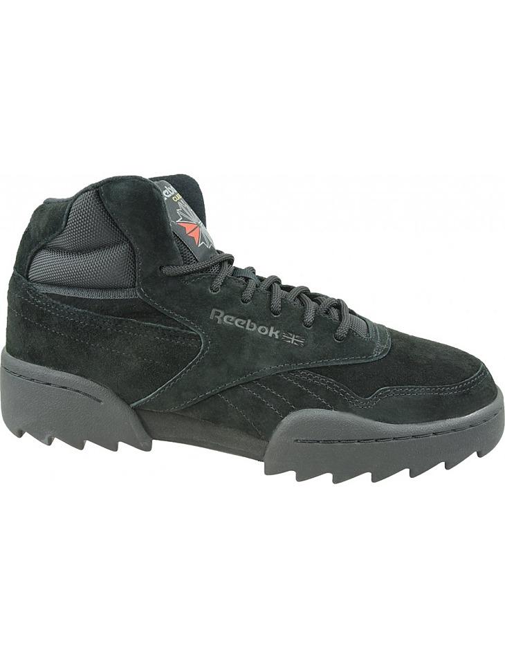 Pánske zimné topánky Reebok vel. 40