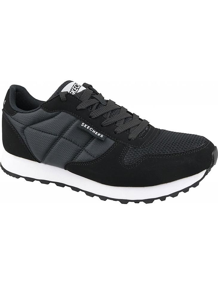 Pánske športové topánky Skechers vel. 39.5