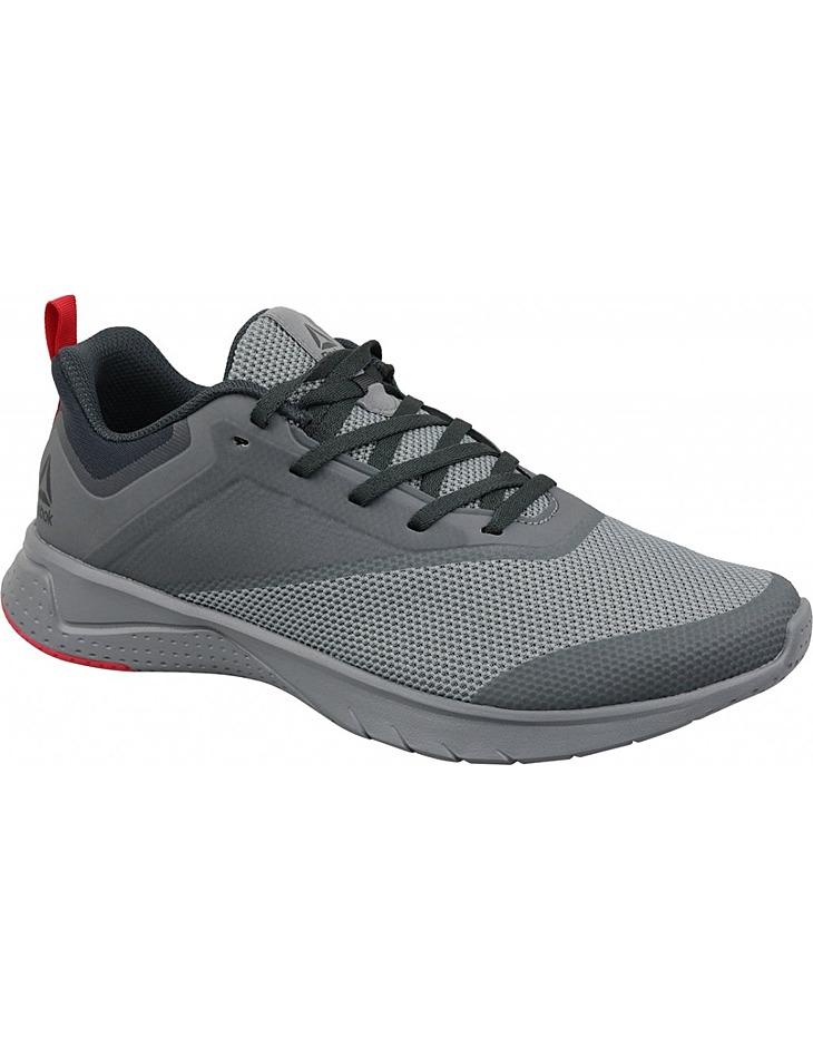 Pánske topánky Reebok vel. 46
