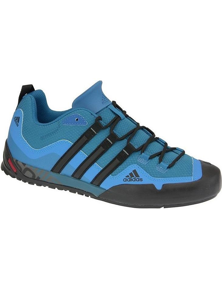 Trekingové topánky Adidas vel. 43 1/3