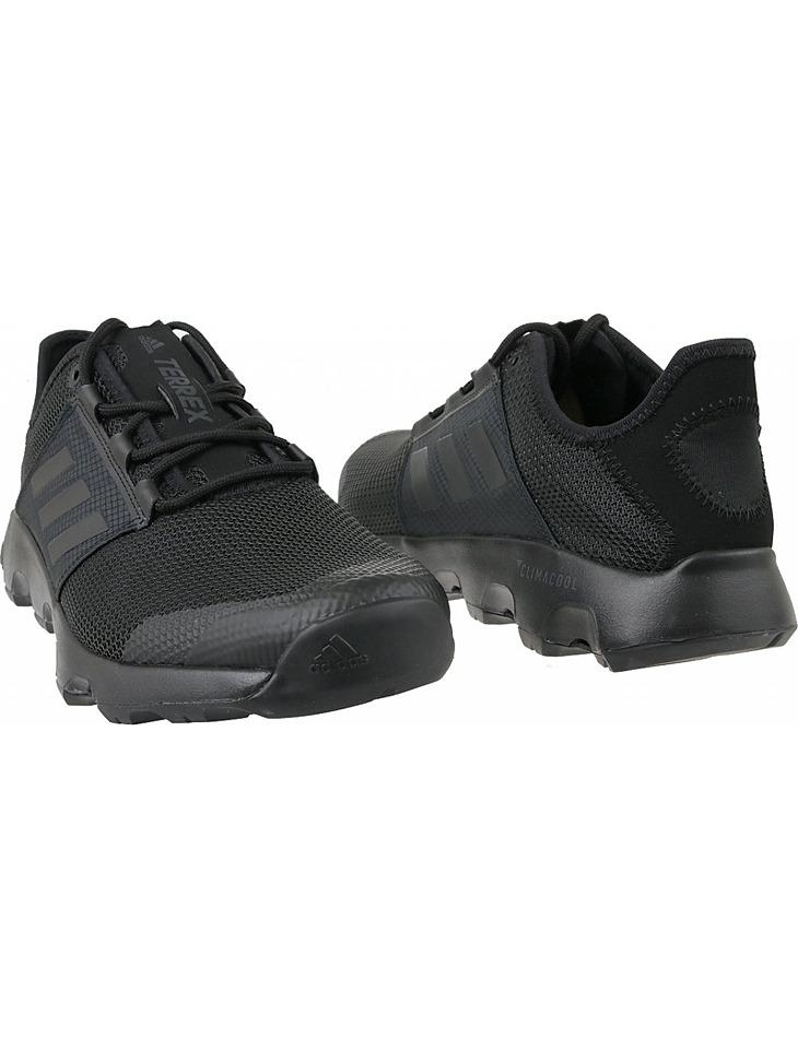 Trekingové pánske topánky Adidas vel. 44