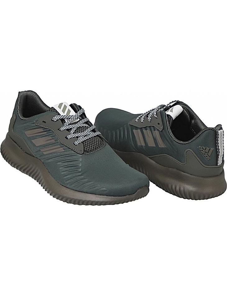 Pánske športové topánky Adidas vel. 43 1/3