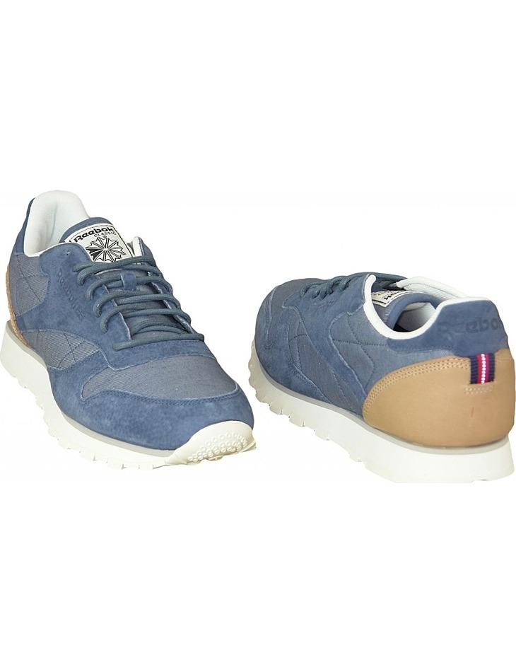 Pánske športové topánky Reebok vel. 42