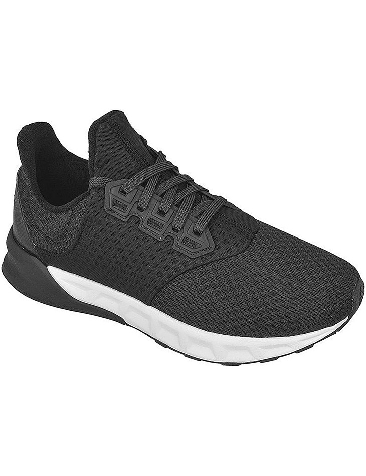 Pánske športové topánky Adidas vel. 44