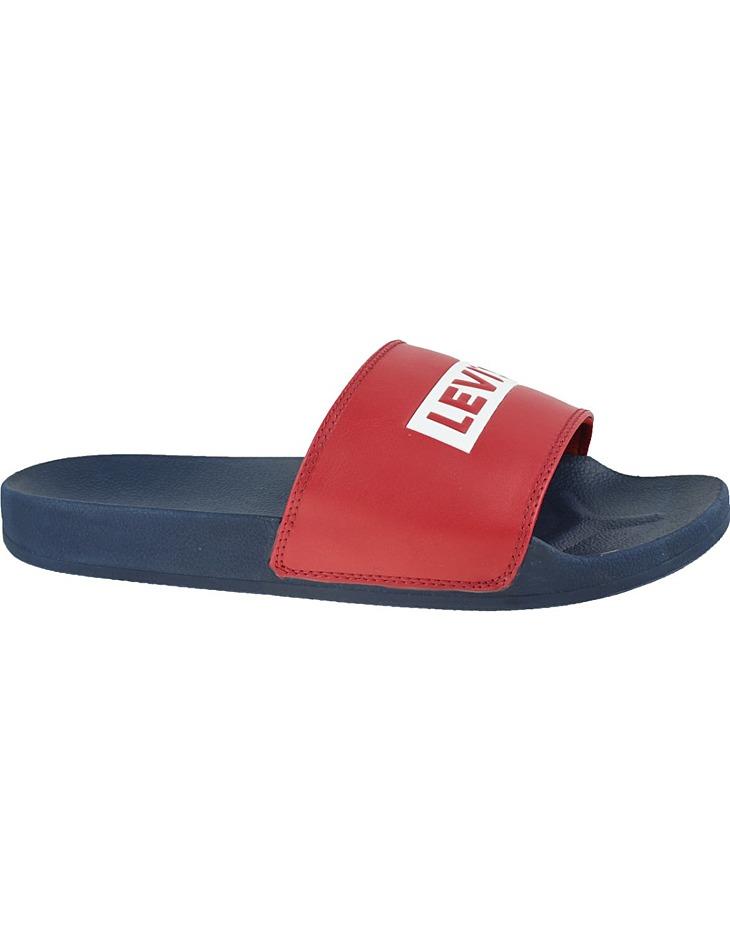 Pánske papuče Levi ' vel. 42