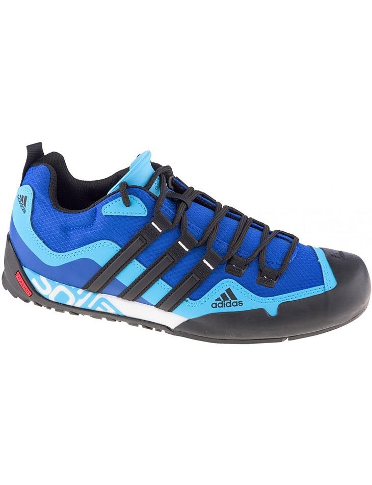 Adidas Terrex swift solo vel. 40